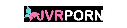JVRPorn
