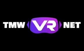 TmwVRnet