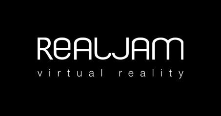 RealJamVR