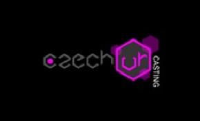 CzechVR Casting