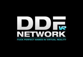 DDF VR