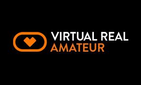 VirtualRealAmateur