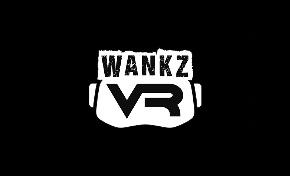 WankzVR