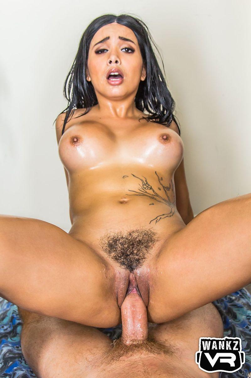 homemade pussy porn