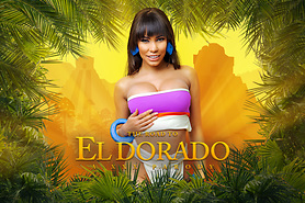 Give her the Gold and Fuck to Remember El Dorado